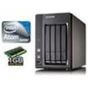 Network Storage (2)