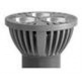 LIGHT BULB FOR LED WATERPROOF LIGHT
