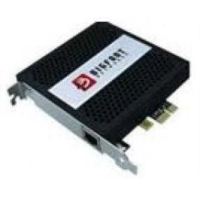 VISIONTEK KILLER 2100 PCIE NETWORK ADAPTER
