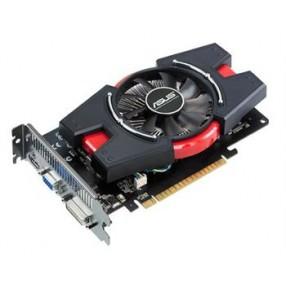 ASUS GEFORCE GT730 SILENT BRK 1GB