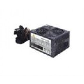 POWERBAY 550WATT W/12CM FAN
