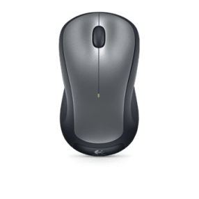 LOGITECH M310 WIRELESS LASER MOUSE 2.4GHZ