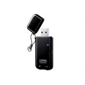 SOUND BLASTER X-FI GO! L8 USB
