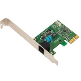 US ROBOTICS 56K V.92 PCIE FAX MODEM