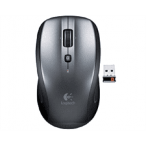LOGITECH M515 WIRELESS MOUSE