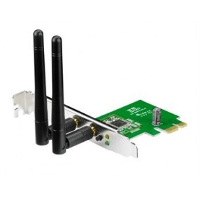 ASUS PCE-N15 PCIE WIRELESS N