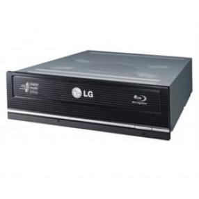 LG WH12LS39 12X BLU-RAY DVD OEM W/SW