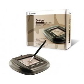 PENPOWER GLOBAL JR V7.0