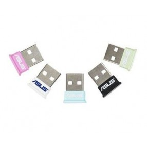 ASUS USB-BT211 BLUETOOTH DONGLE