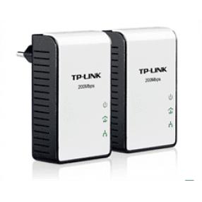 TP LINK TL-PA211 KIT 200M