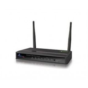 AIRLINK AR686W 300N WIRELESS ROUTER