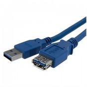 USB (23)