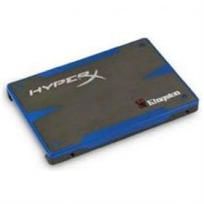 KINGSTON 240GB SSD 2.5