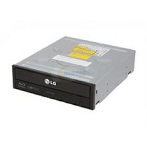 LG WH14NS40 14X BLUE RAY DVD BURNER