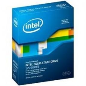 INTEL 545S 256G M.2 2280 SATA SSD