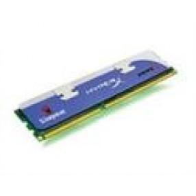 KINGSTON KHX1600C9D3K2/8GX 8GB(2X4GB) DDR3 1600HMZ