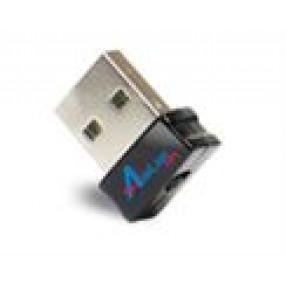 AIRLINK AWLL5099 150N USB ULTRA MINI ADAPTER
