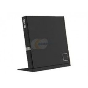 ASUS EXTERNAL BLU-RAY COMBO USB2.0