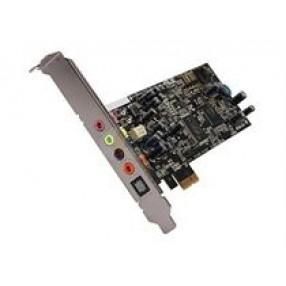 ASUS XONAR DGX5.1 PCIE