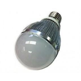 LED LIGHT BULB 1407000133 WHITE