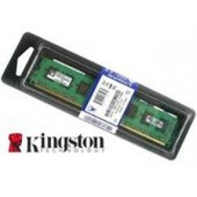 KINGSTON 4GB DDR4 2400