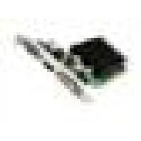 EVGA GT210 1GB DDR3 PCIE DVI/VGA/HDMI