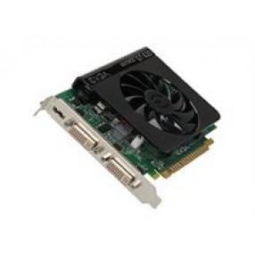 EVGA GT620 2GBDDR3 PCIE DVI/MINIHDMI/VGA