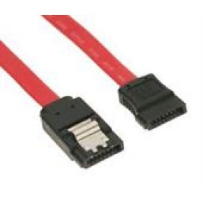 SATA DATA CABLE 36
