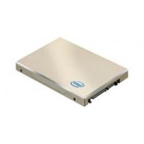 INTEL 760P 1TB SSD M.2 2280 PCI-E 3.0