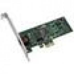 INTEL GIGABIT CT DESKTOP ADAPTER PCIE