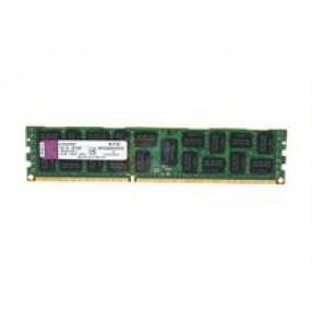 KINGSTON 16GB DDR4 2666MHz SODIM
