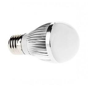 LED SPOT LIGHT 1407004 YELLOW