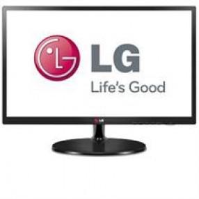 22'' MK430H-B 21.5in Full HD IPS LED LCD Monitor w/ FreeSync