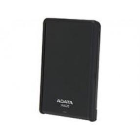 ADATA 120GB 2.5