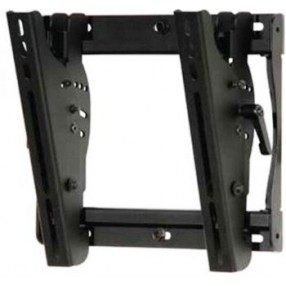 PEERLESS SMARTMOUNT WALL MOUNT ST635 MOUNTING KIT