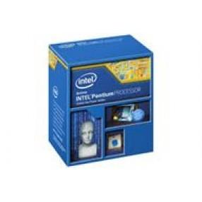 INTEL G3220 3GHZ LGA1150