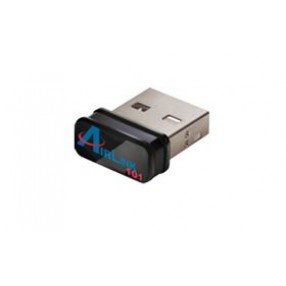 AIRLINK AWLL5088 150N USB MINI WIRELESS