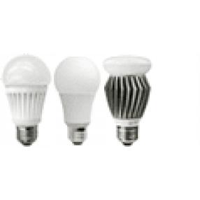 LED LIGHT BULBS WHITE 14140062
