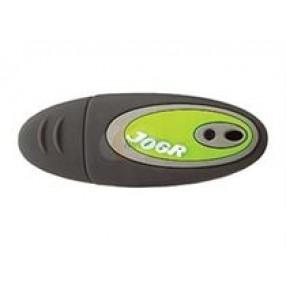 ADATA 8GB USB2.0