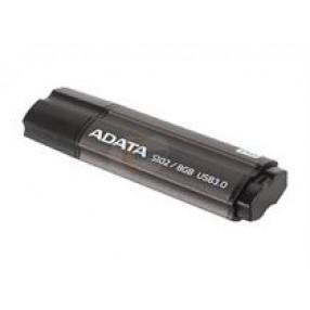 ADATA 8GB USB3.0
