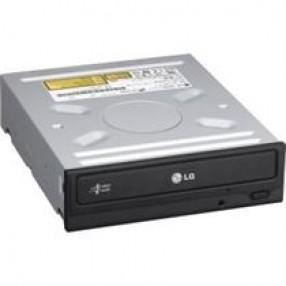 LG WH16NS40 BLU-RAY DVD BURNER OEM W SW