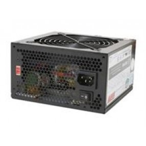 COOLERMASTER 550WATT EXTREME PLUS