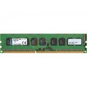 KINGSTON KVR16E11/8EF ECC REGISTER DDR3 1600