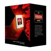 AMD CPU (6)