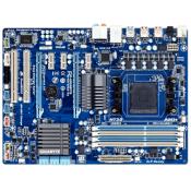 AMD Boards (1)