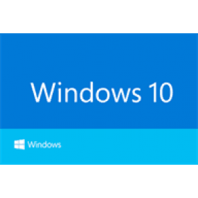 MICROSOFT WINDOWS 10 HOME PREMIUM 64BIT