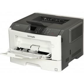 Lexmark MS510DN (35S0300) Monochrome Laser Printer