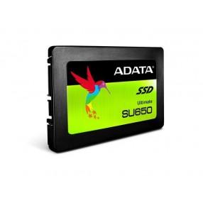 ADATA 480GB 2.5