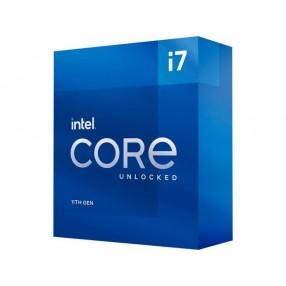 INTEL I7-11700K 3.6GHz 8 CORE 12MB CACHE CPU