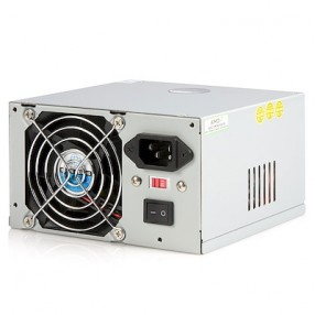 ATX 400WATT POWER SUPPLY